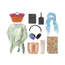 Bali Bound – What To Pack For The Island of The Gods