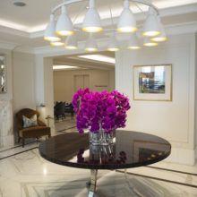 Hotel Guide: The Langham Sydney – one of the world's most prestigious hotels