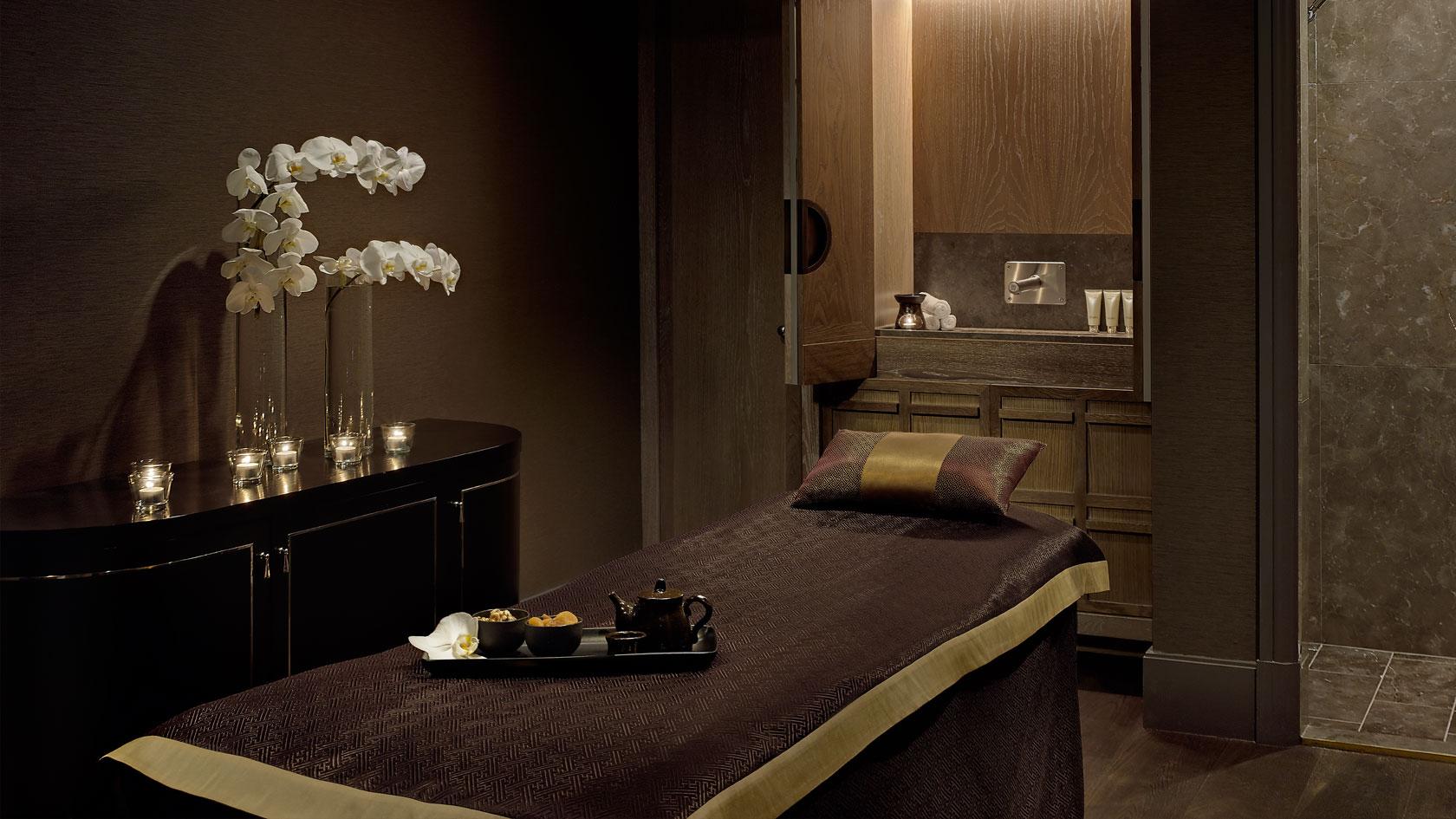 tlsyd-wellness-treatment-room-1680-945
