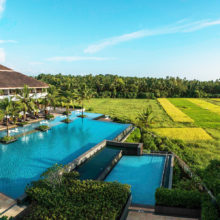 HOTEL REVIEW: Alila Diwa – a secluded sanctuary in Goa, India