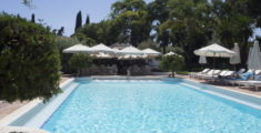 Marbella Club – the iconic 60s Jetset playground still delivers timeless glam