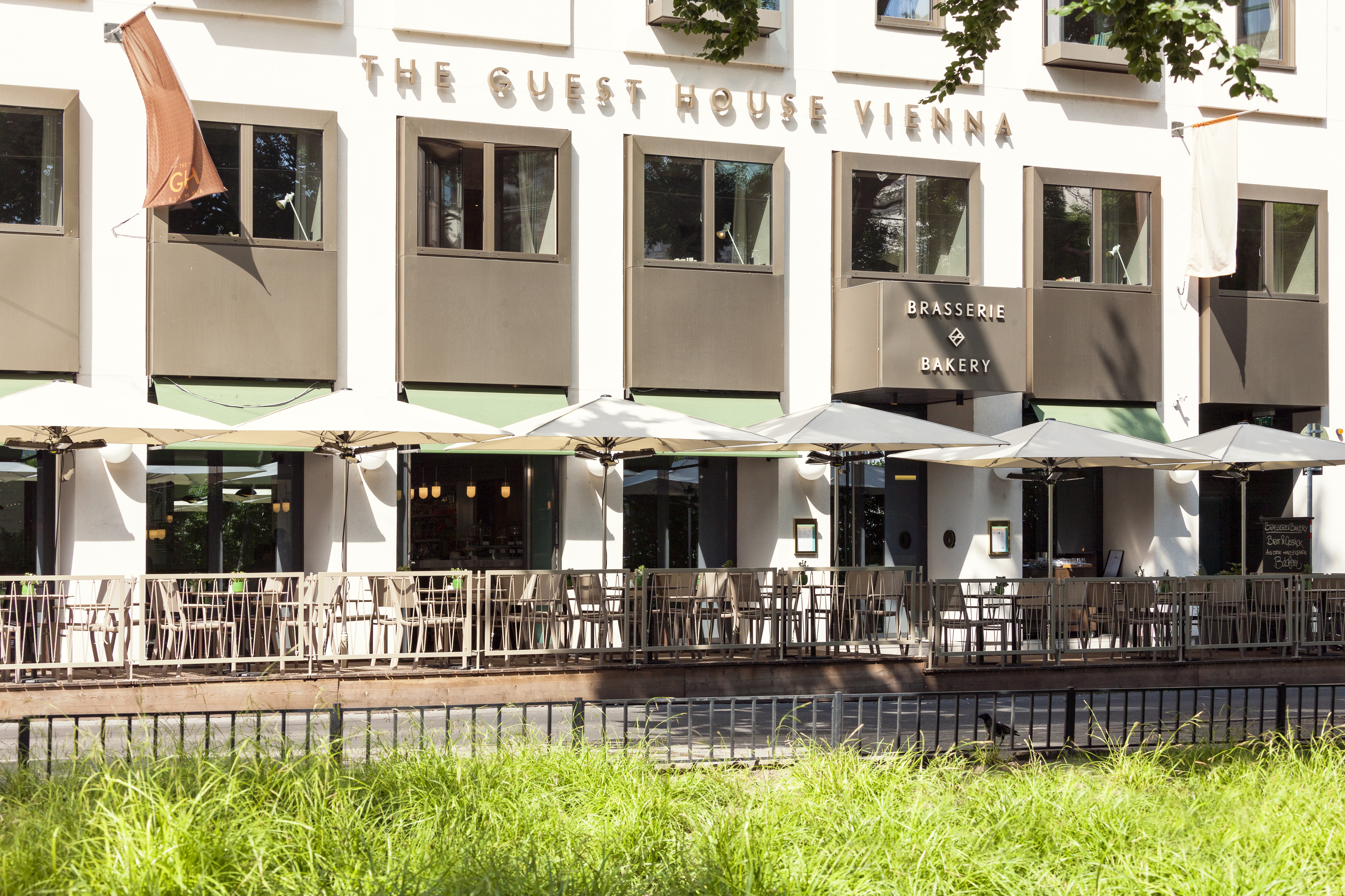 093-ds-guesthousevienna