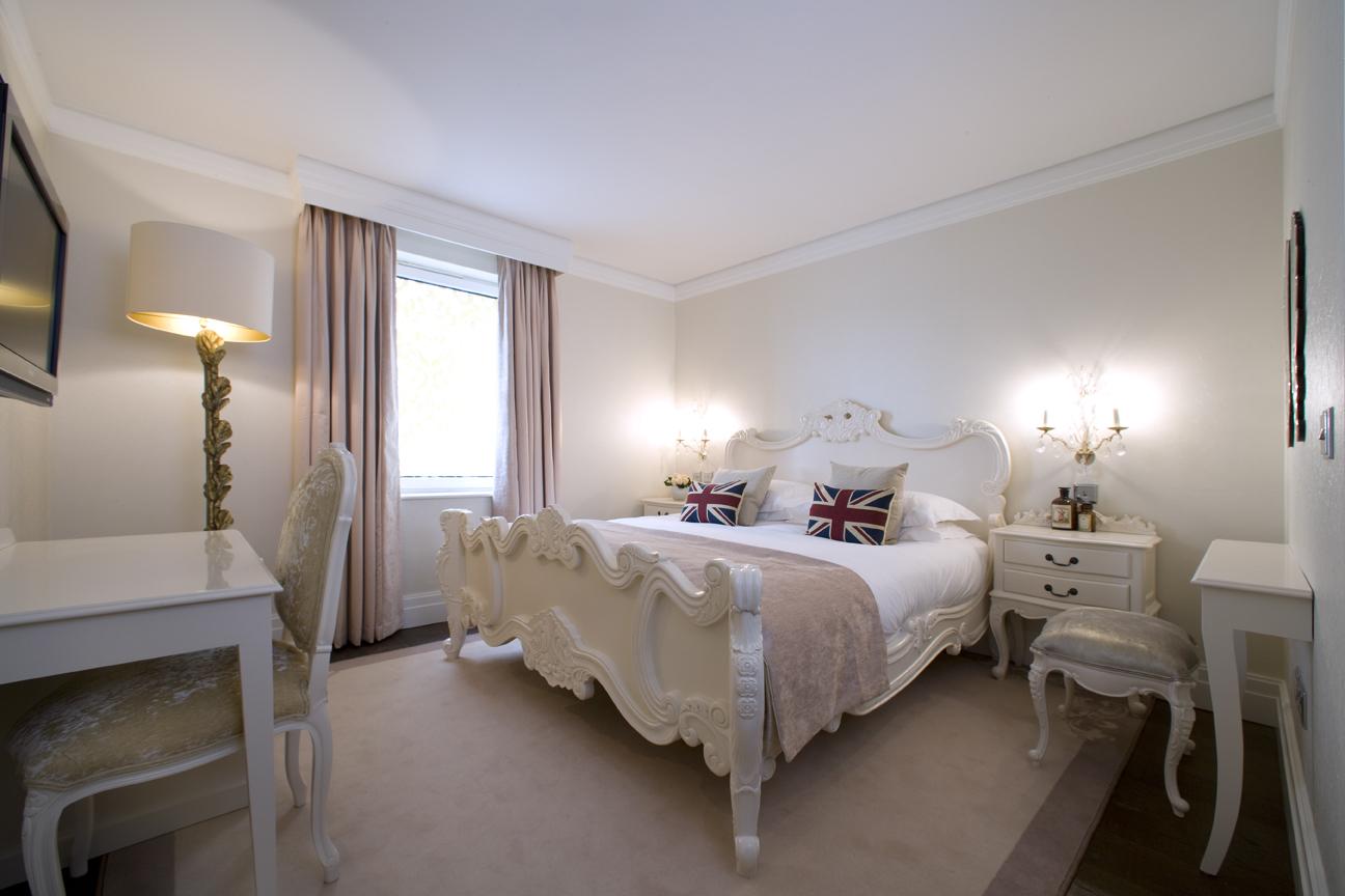 room-405