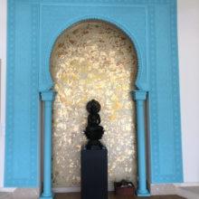WELLNESS GUIDE: Shanti Som Wellbeing Retreat, Marbella