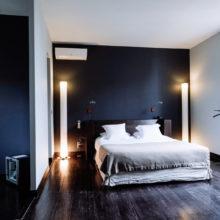 HOTEL GUIDE: La Maison Bord'eaux, France