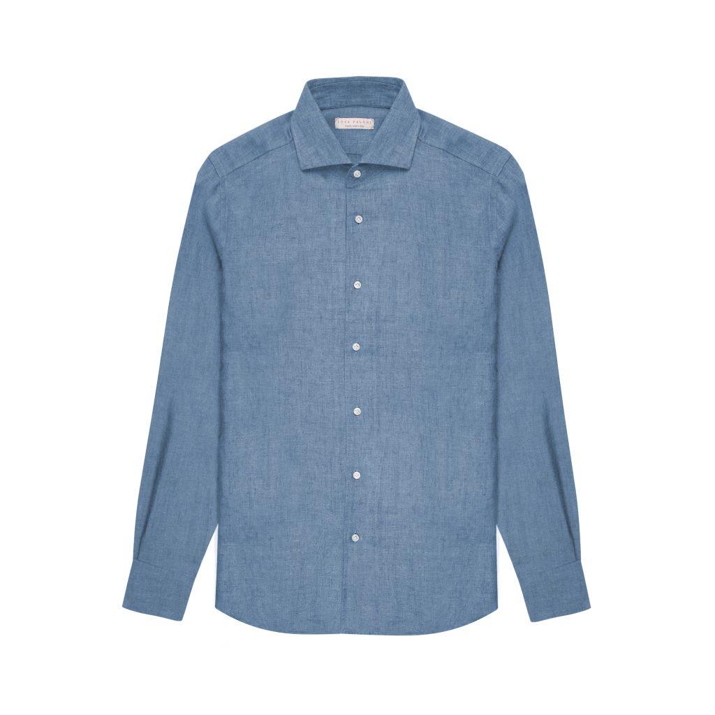 chambray-blue-portofino-linen-shirt-125