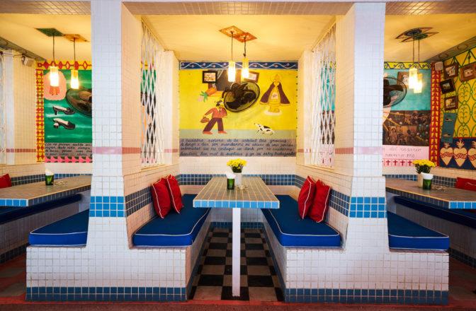 HOTEL NEWS: Tropicola Beach Club opens August 2018 in Bali