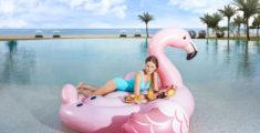 HOTEL PROMOTION: Vietnam wellness-inspired oceanfront resort offers 35% off