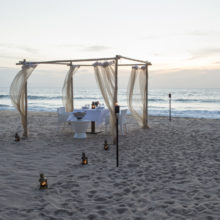 Thai-ing the Knot? Destination Wedding Guide to Thailand