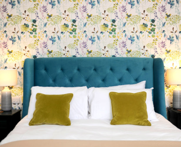 HOTEL NEWS: North Norfolk boutique hotel Unveils 12 New Bedrooms