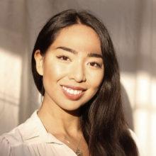 Meet Melissa Legarda – the woman behind beauty brand Virginutty