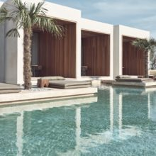 HOTEL GUIDE: Olea All Suite Hotel – A soothing retreat on Zakynthos