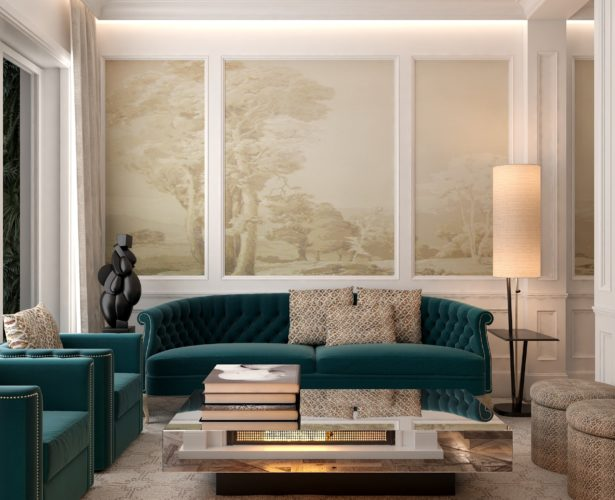 HOTEL NEWS: Luxury Hotel Brand 'Bless' to open in Madrid in December