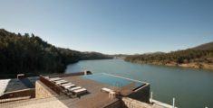Hotel News: Douro41 Hotel & Spa