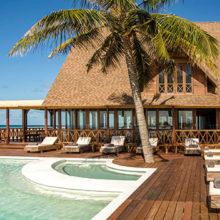 HOT HOTELS: 7 hotels for the discerning traveller