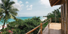HOTEL NEWS: Zuri Zanzibar a newly opened idyllic retreat
