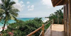 HOTEL NEWS: Zuri Zanzibar a newly opened idyllic retreat