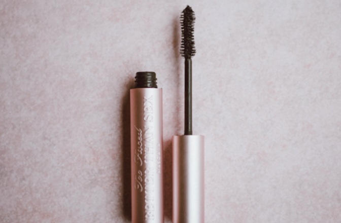 BEAUTY: A guide to Mascara – Ingredients to avoid and Mascaras to try