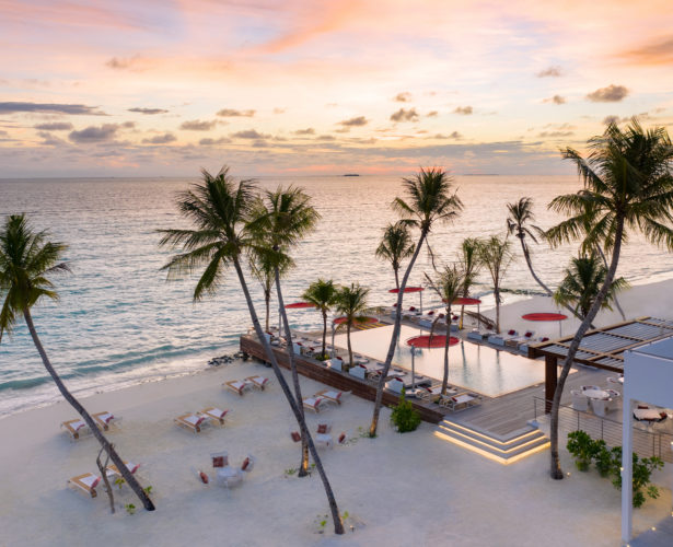 HOT HOTELS: NEW OPENINGS IN 2019