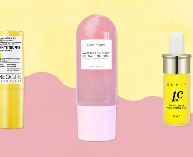 Beauty: 10-Step Korean Skin Care Routine