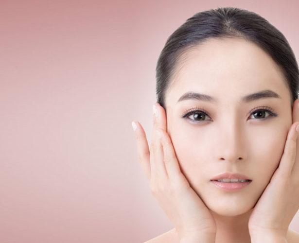 Beauty: 10-Step Korean Skin Care Routine