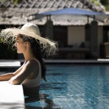 12 Wellness Holidays to Transform Your Life in 2019
