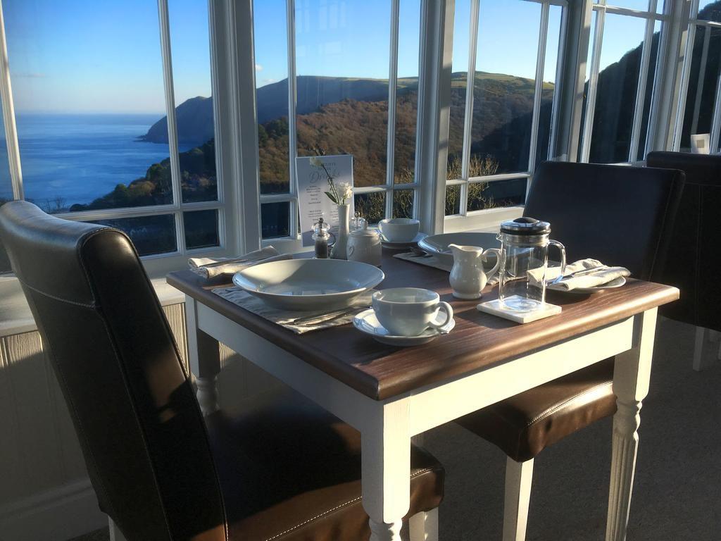 Best Spots in Devon for the perfect getaway