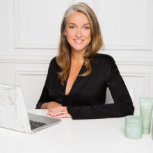 INTERVIEW: Melanie Gleeson, founder & CEO of Endota Spa