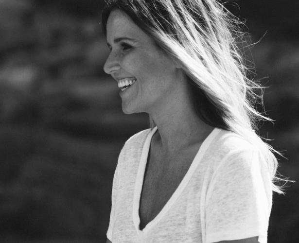 INTERVIEW: Chloe Brinklow editor of TOMBOY talks all things beauty