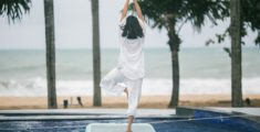 "akyra Beach Club Phuket launches new ""Unlimited Wellness"" programme"