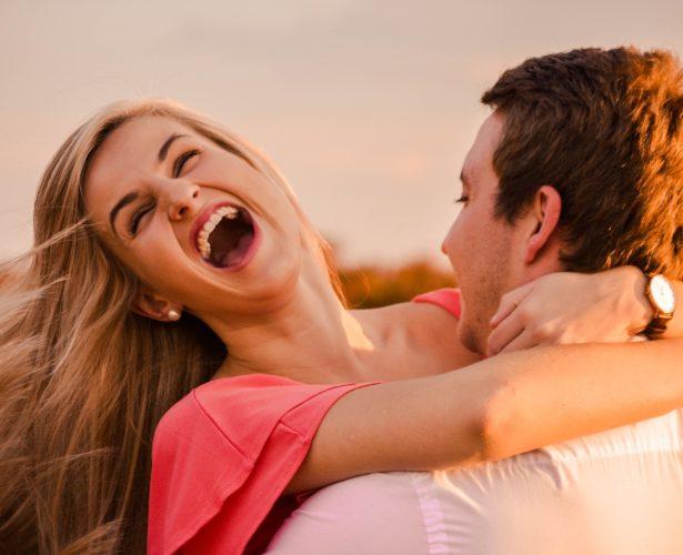 Valentine's Day: 10 Romantic Getaways to embark on
