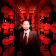 INTERVIEW: Florian Sander, Founder & Managing Director iThink