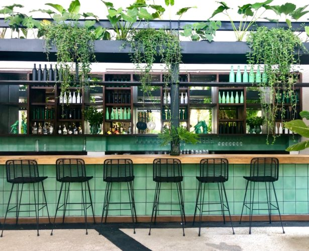 WHY YOU SHOULD VISIT BOTANICA, THE TROPICAL JUNGLE OASIS IN SEMINYAK