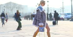 5 ways to be more Parisian
