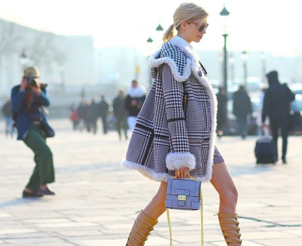 5 ways to be more Parisian