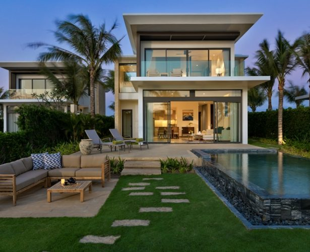 HOTEL OPENING: Meliá Ho Tram Beach Resort Opens in Vietnam