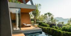 Hotel Opening: Mason opens on Thailand's Na Jomtien