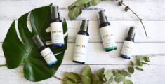 COMPETITION: WIN Skincare products from AMPERNA® ($220)