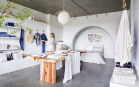 Byron Bay's latest lifestyle and fashion hub expands