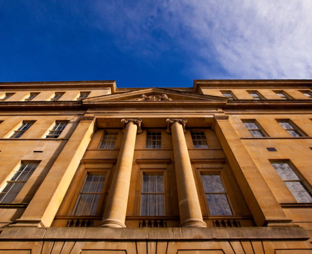 The Gainsborough Bath Spa – inclusive luxury and excellent hospitality