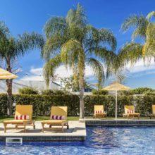 Enjoy Upscale Algarve at Magnolia Hotel in Quinta do Lago