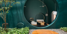 NEW LUNAR-INSPIRED SPA AT SALA Samui Chaweng Beach Resort