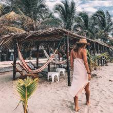 Palmazul Hotel & Spa – Is this Ecuador's Hidden Gem?