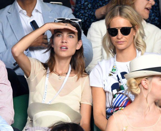 Wimbledon: 6 Natural Sunscreen brands to bring to centre court