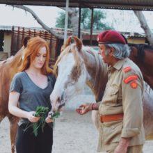 INTERVIEW: Nikki Watson, Founder of Mahima Rides