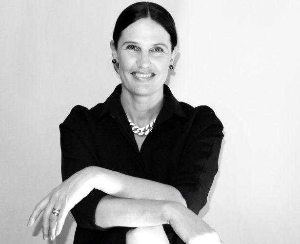 INTERVIEW: Jo Finnigan, General Manager at Hotel St Moritz Queenstown