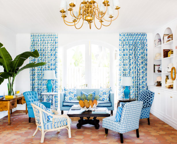 Halycon Spa: a world-class Hamptons-style day spa