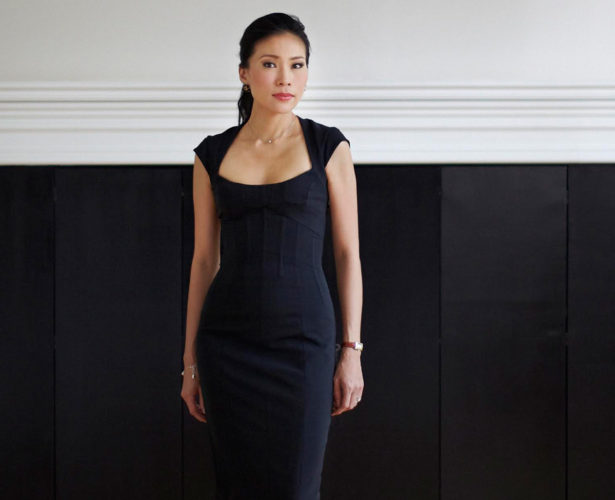 INTERVIEW: Anchalika Kijkanakorn Founder of AKARYN Hotel Group