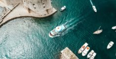 CITY GUIDE: An Insider's Guide to Dubrovnik, Croatia