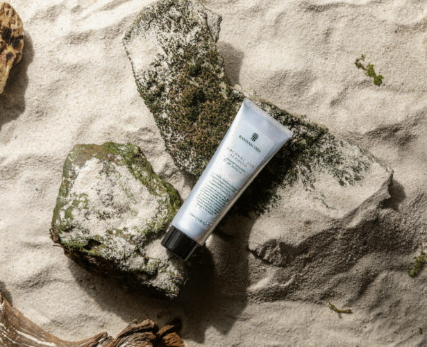 CORAL REEF-SAFE SUNSCREEN FROM BANYAN TREE